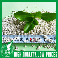 inorganic salt and fertilizers zinc sulphate monohydrate