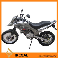 NEW peru motorcyle 250cc for jinlang engine