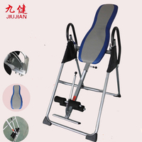 Improve Body Circulation Fitness Equipment Inversion Table