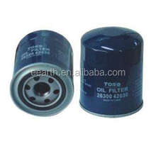 Best Quality OIL FILTER 26300-42030 FOR HYUNDAI H100