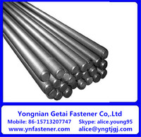 ASTM A193 B7 High Strength Threaded Rod from Manufacturers
