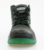 New collection high ankle microfiber leather safety boots shoes