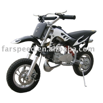 50cc Dirt bike 50cc kids dirt bike 50cc mini dirt bike