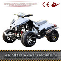 Guaranteed quality racing 250CC quad atv parts