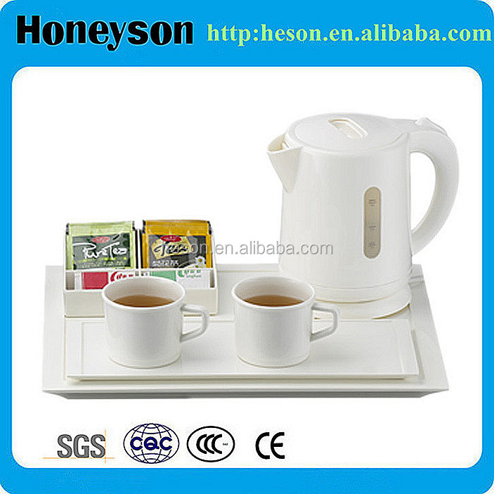 hotel sachet/hotel huest supply/hotel supplies melamine tray,hotel equipment price