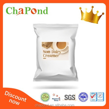 High Quality Instant Powder Brown Sugar With Non Dairy Creamer