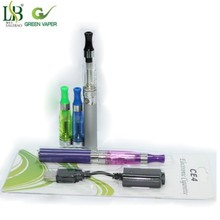 New Generation Ego Ce4 Blister Kit 2014 Accept Paypal Max Vapor Electronic Cigarette