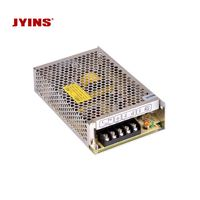 12v 5a 60w switching power supply S-60-12