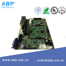 Electronic pcb&pcba printed circuit boards manufacturer in China