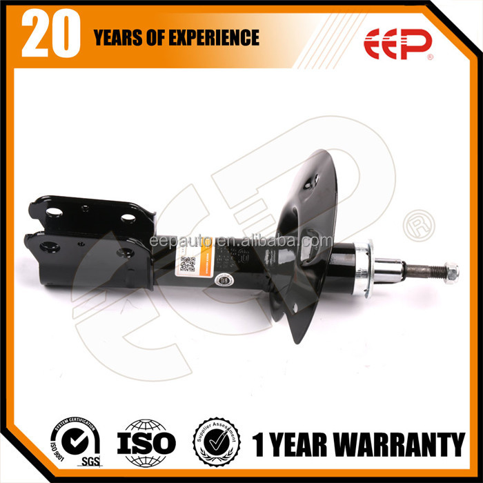 EEP auto parts Automobile Front Shock Absorber for Buick Regal 22183414