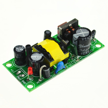 ul medical switching power supply 12w led switching driver