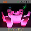 portable bar table/pop up led table/banquet tables wholesale