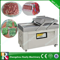 food saver vacuum sealer/food vacuum sealer/jar vacuum sealer