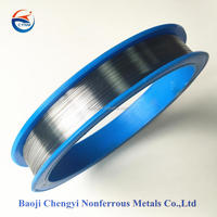 Mo1 0 18mm Edm Molybdenum Wire