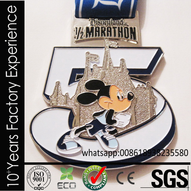 CR-QQ891_medal New design multifunctional powerman malaysia for sell