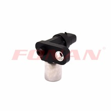 Crankshaft Position (CKP) Sensor FOR TOYOTA HYUNDAI 19300-97204 1930097204