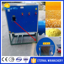 Wheat flour milling machine/corn crusher/ maize grits making machine