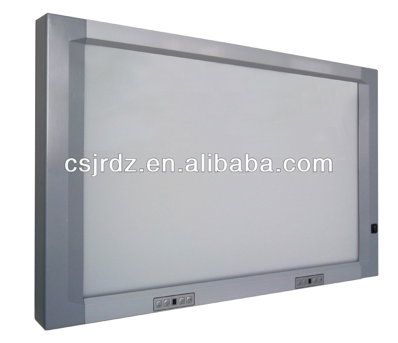 LED medical radiography film viewer