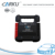 @ Diesel 12V24V Trucks .... 2016 New CARKU jump starter model Epower-40 24000mah 12V 24V CAR jump starter