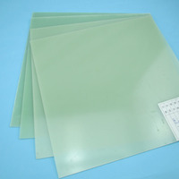 FR4 Epoxy Glass Fiber Plate;Gl0 Epoxy Fiberglass Sheet