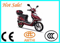New Sport/super Speed/electric Motorcycle 1500w,High Quality Two Wheel Electric Sport Street Power Motorcycle,Amthi