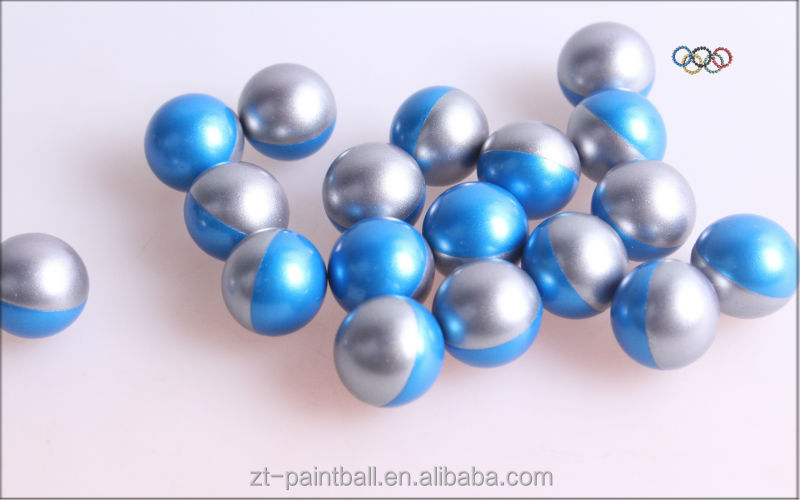 middle grade paintball balls at cheap prices