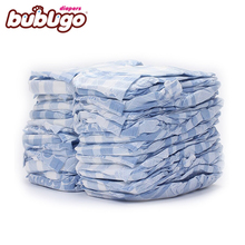 KIngs soft clothlike daily use super absorbent polymer nice baby diaper for diapers