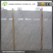 White Marble Slab China For White Carrara Marble Slabs Price