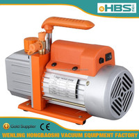 Cheap and high quality RS-2 sex vacuum pump electric