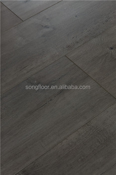 high quality ac3 class31 laminate flooring made in china