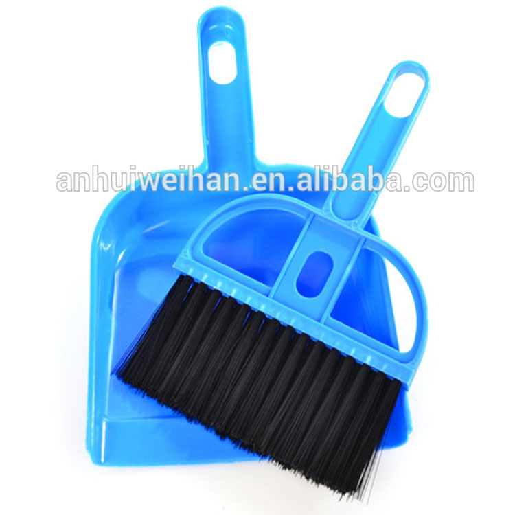 Dustpan With Brush Set For Table, Dustpan With Brush Set For Table  Suppliers And Manufacturers At Alibaba.com