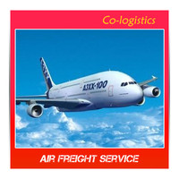 High reliable air cargo shipping from China to Italy-----Chris (skype:colsales04)