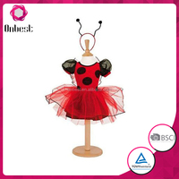 cheapest wholesale dance costumes for girls teen bee costumes carnival costume bee