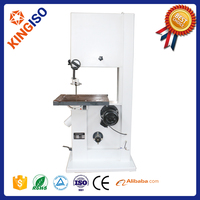 band saw machine price band saw metal MJ346 band saw mill band saw parts
