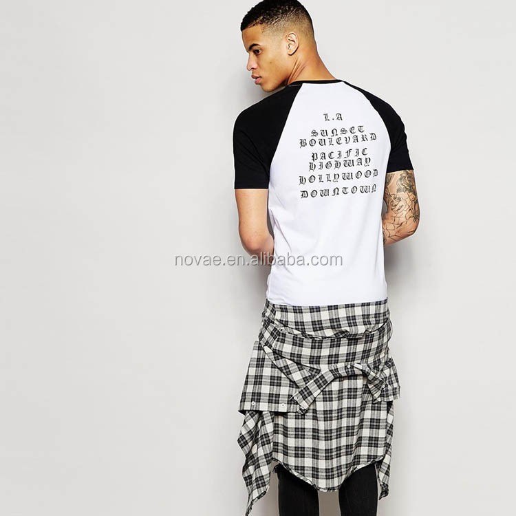 New Fashion Style Good Quality Men 39 S Clothing Nice Apparel Dri Fit Garment In Jiangxi Nanchang