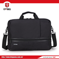 discounted price leather student vertical laptop bag