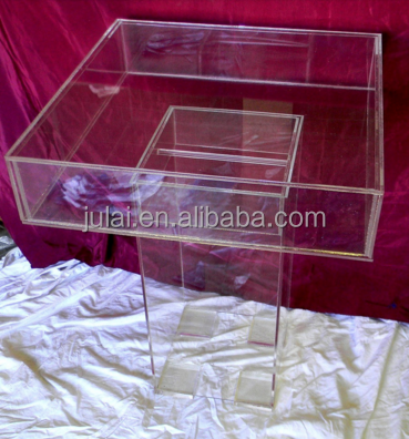 high quanlity fashional cheap acrylic wedding table designs for weddings