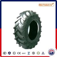 Good quality professional farm tractor tires 6.00-12