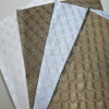 China Supplier Pvc Textiles Leather For