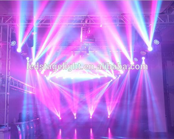 200W moving head light Custom logo 5R moving head light from Guangzhou Mingjing Lighting