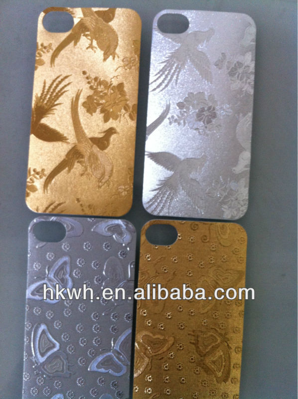 best price bling bling protective case for iphone 5 diamond case paypal is accepted