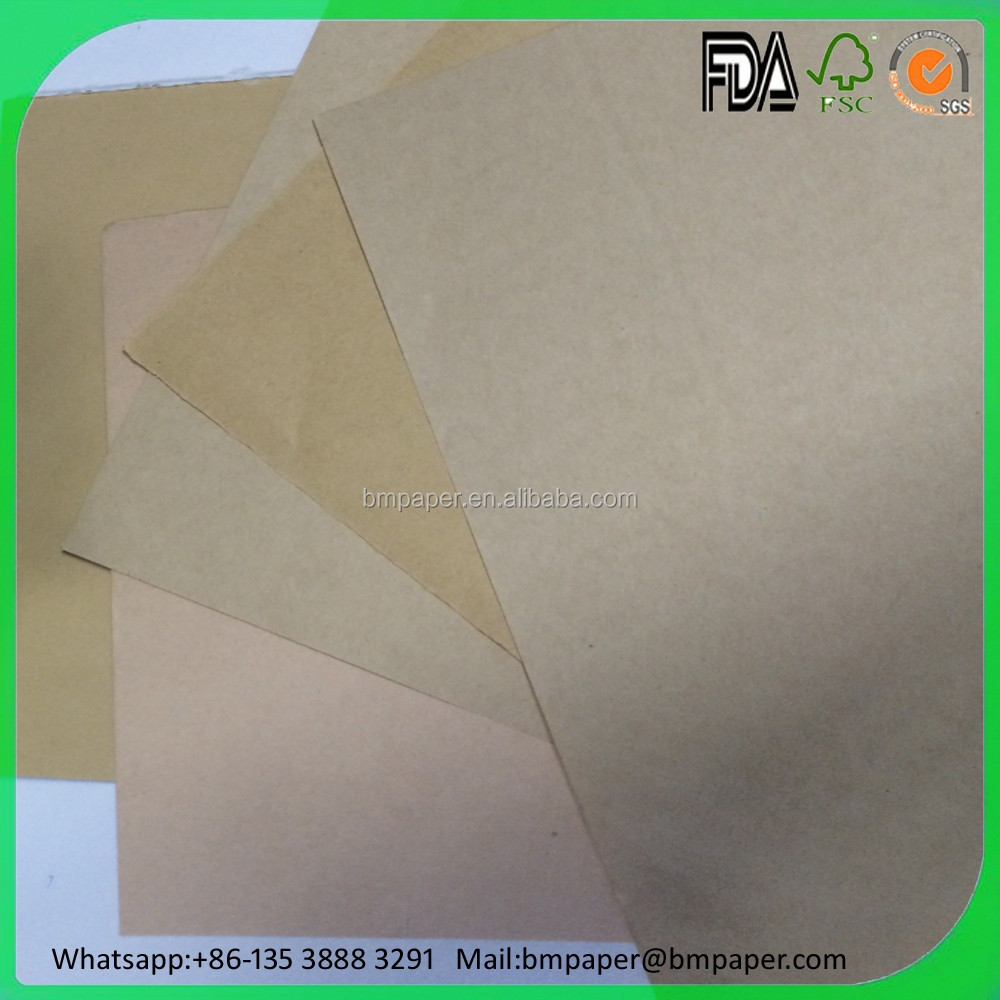 cheap price woodfree offset paper / wf offset paper / bond paper 70 g