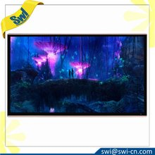 "42"" Bathroom TV Mirror TV for hotel Televisions with wifi"