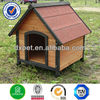 Luxury Wooden Dog House(BV SGS TUV FSC)