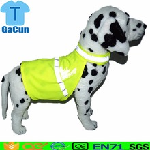 Removable Reflective pet vest Dog <strong>safety</strong> Vest