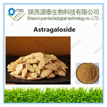 high quality astragalus extract powder/polysacchrides 98%/astragaloside 98%