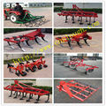 hot sale Intertillage Cultivator