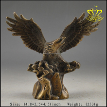 Hot Sale Eagle Sculpture and art Statue
