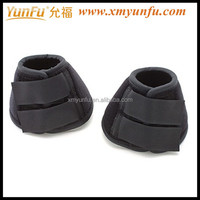 Wholesale Protect Horses Bell boots