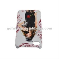2012 fashion phone cover jelly phone case for iphone 4